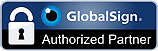 GlobalSign Authorized Partner / SSL Zertifikate